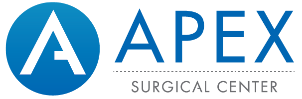 Apex Surgical Center