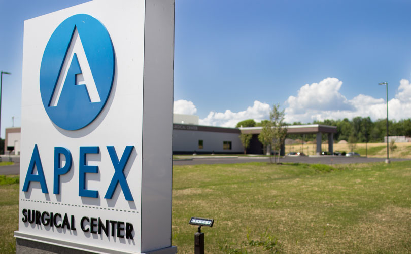 Apex Surgical Center